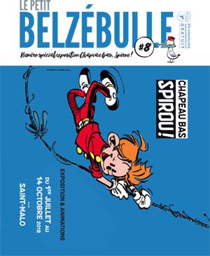 Couverture Petit Belz 8_accueil