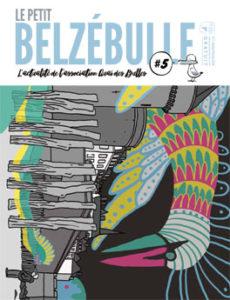 couv Petit Belzébulle 5