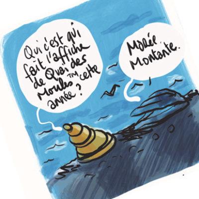 Miniature strip 5 Terreur