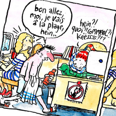 2017 - strip 5 terreur