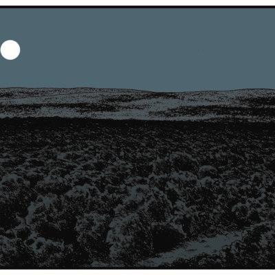 Illustration 2 lune_Eric Feres